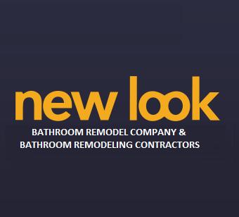 New Look Home Remodel Park Ridge   Bathroom, Kitchen Remodeling
